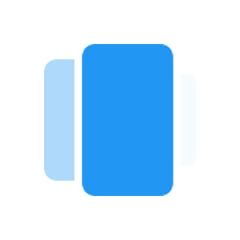 card-tn