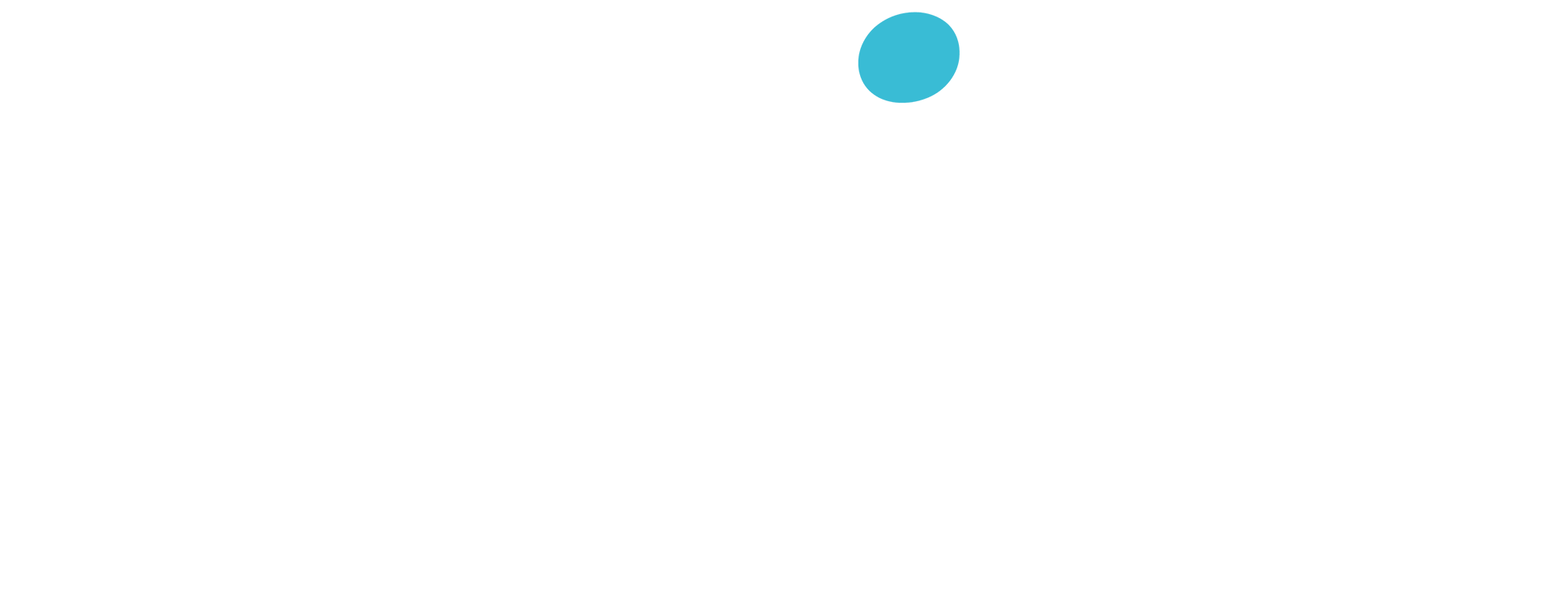 Design – Julien